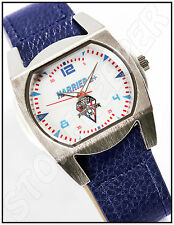 Military wrist watch HARRIER II+ (8) - KIDS CHILDREN GIRLS BOYS WOMEN MEN