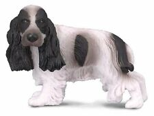 CollectA - English Cocker Spaniel - 88070 - Save Money With Grouped Postage!