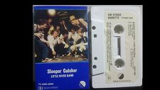 Little River Band `Sleeper Catcher` Cassette EMI TC-EMC-2660 Rock 1978
