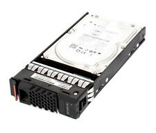 "2TB IBM ES.3 Enterprise SAS HDD ST4000NM0043 128Mb 6Gb/s 3.5"" 7.2K - 98Y3238"