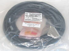 Lam Research 853-034254-050 Rev B TCU Interface Cable Assembly