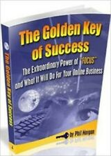The Golden Key of Success Free Shipping ebook Full Resell Rights PDF