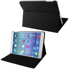Apple iPad Air -  Housse Etui de protection et support pour tablette - Noir