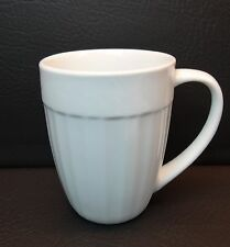 Corning Ware Tableware French White Coffee Mug Multiples Available