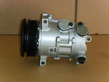 AC COMPRESSOR 2007-2012 CHRYSLER SEBRING, DODGE AVENGER, JOURNEY