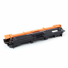 1PK TN-221 Black High Yield Toner Cartridge For Brother MFC-9340CDW MFC-9130