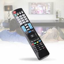 Universal Remote Control For LG Smart 3D LED LCD HDTV TV Great Replacement XC