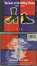 CD - THE ROLLING STONES : Le meilleur de THE ROLLING STONES / BEST OF