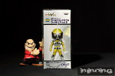 Banpresto WCF World Collectible vol.8 KR 062 Kamen Rider Accel Booster (Japan)