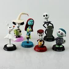 Nightmare Before Christmas Toys in Brand:Disney, Type:Playset | eBay
