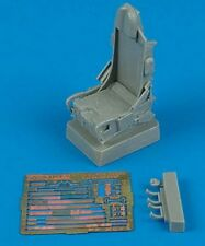 Aires 1/32 WA-1 F-100 Super Sabre ejection Seat for Trumpeter kit # 2071*