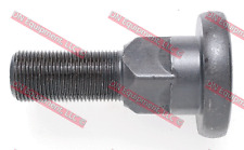 Replacement Servis Rhino Rotary Cutter Blade Bolt Part No 8227