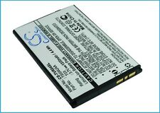 UK Battery for Toshiba Regza IS04 T-01C T03 TSI04UAA 3.7V RoHS