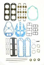 WSM Outboard Mercury 150 Hp Early Power Head Gasket Kit 500-224, 27-79583A81