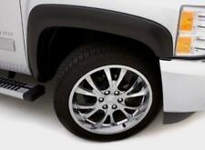 FOR DODGE RAM 3500 SX203S Fender Flares Smooth All 4 Wheels 2003-2009