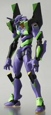 NEW Revoltech Mini Evangelion EVA-01 Movie Action Figure import Japan