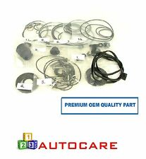 Genuine ZF BMW and Jaguar Genuine Overhaul Rebuild kit ZF6HP19