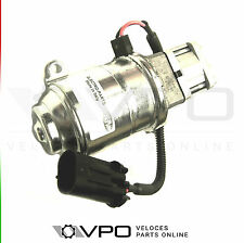 ALFA ROMEO SELESPEED PUMP FOR 147 156 GT 51736315 / 24 MONTHS GUARANTEE