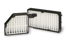 SUBARU G3210AE000 Air Filtration System