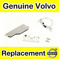 Genuine Volvo V70, XC70 (05-07) LED Bridge Diode for Rear Light (Right)