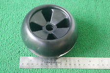 "MOWER DECK GAGE WHEEL 5"" FITS JOHN DEERE MTD MURRAY and OTHERS   (WL51)"