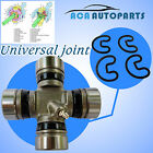 UNIVERSAL U-JOINT FOR MOST LAND ROVER DISCOVERY 91 ON DRIVE SHAFT FRONT OR REAR