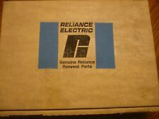 New Reliance Electric 847570-T Circuit Board Card PCB STATIC SEALED
