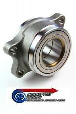 Great Value Rear Wheel Bearing-For R33 Skyline GTS-T RB25DET