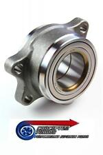 Rear Wheel Bearing from Conceptua Tuning- For Z33 350Z & Fairlady VQ35DE