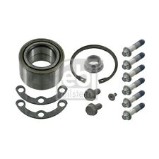 FEBI BILSTEIN Wheel Bearing Kit 07931