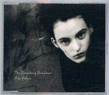 SMASHING PUMPKINS AVA ADORE CDs CD SINGOLO SINGLE