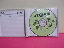 "CD ""DREAM"" n°41 - Linux, Amiga, OS/2, BeOs, Risk Pc, Atari"