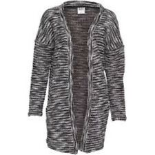 Vero Moda Millow Cardigan UK 10 Box1320 e