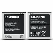 OFFICIAL GENUINE SAMSUNG B600BE 2600mAh BATTERY FOR SAMSUNG GALAXY S4 I9500 #