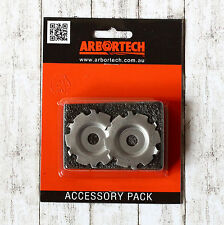 MINI Grinder Blade 50 mm per Arbortech Mini Grinder