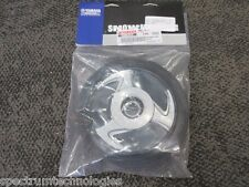 NEW OEM GENUINE YAMAHA APEX, NYTRO, RX1, VIPER, VENOM SRX REAR AXLE IDLER WHEEL