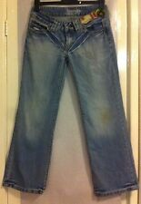 Women's Bench Denim Jeans In Waist 28 Inches