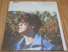KYUHYUN SUPER JUNIOR 2nd Mini Album Again, Autumn Comes VINYL LP LIMITED EDITION