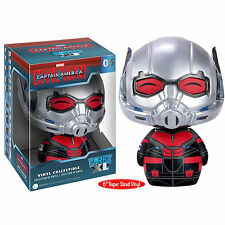 Funko Marvel Civil War Dorbz XL Giant Man Vinyl Figure NEW Toys Collectibles