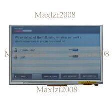 Lms700kf07-004 ARCHOS 7 70 tft écran LCD affichage écran lcd panel