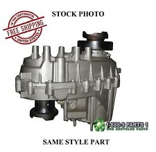 96 97 98 FORD EXPLORER TRANSFER CASE   Stk 321144