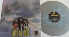 LP THE GODS Genesis - PSX 6286 STILL SEALED - MONO Edition RSD 2015-  Uriah Heep