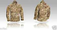 Crye Precision FieldShell Jacket G1 - Size Large Black - Brand New