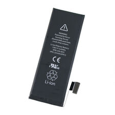 For Apple iPhone 5C Replacement Battery