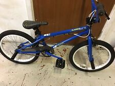 """GT Slammer 20"""" Wheel BMX"""