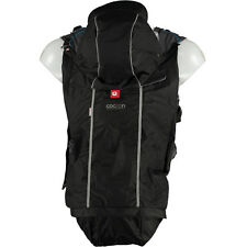 Caboo Close Parent Cocoon Weatherproof Cover for Baby Carrier
