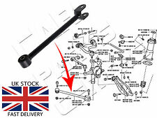 FOR LEXUS IS200 IS300 REAR LATERAL LOWER TRACK CONTROL LINK ROD ARM BUSH BUSHES