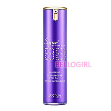SKIN79 [ Purple 15g ] Super Plus Beblesh Balm BB SPF40 PA+++ BELLOGIRL