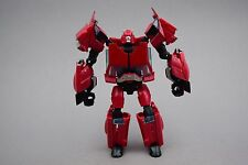 Transformers Generations Cliffjumper Asia Toys R US TRU Exclusive Deluxe Prime