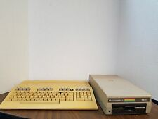 Commodore 128 personal Computer bundle.